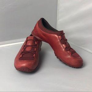 Vibram Merrell Shoes